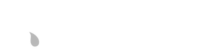 Desenvolvido por SinalizeWeb Agência de Marketing Digital e Consultoria SEO