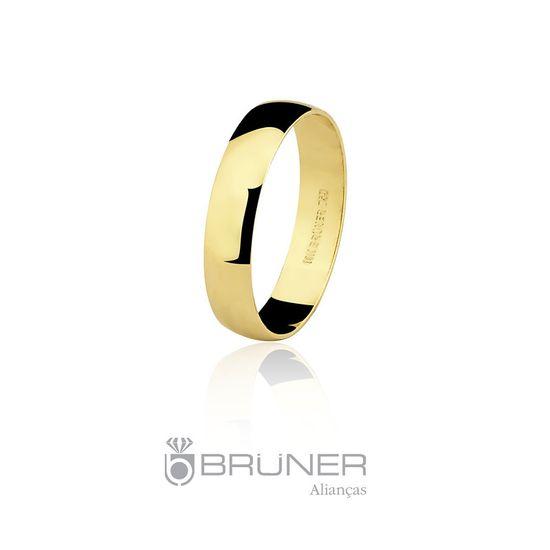 alianca-bruner-ouro18k-0040-unitario