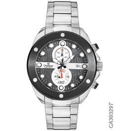 relogio-champion-masculino-cronografo-ca30329t