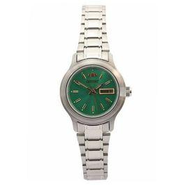 relogio-orient-mecanico-automatico-559wa6x-e1sx-verde
