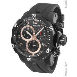 relogio-magnum-cronografo-ma33755p-preto