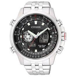 relogio-citizen-promaster-eco-drive-anadigi-jz1060-50e-tz10100t