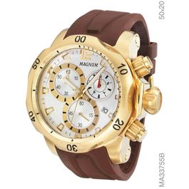 relogio-magnum-cronografo-ma33755b-marrom