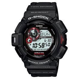 relogio-casio-g-shock-mudman-g-9300-1dr