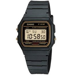 relogio-casio-digital-f-91wg-9qdf
