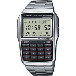 relogio-casio-data-bank-calculadora-dbc-32d-1adf
