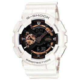 relogio-casio-g-shock-anadigi-ga-110rg-7adr-branco