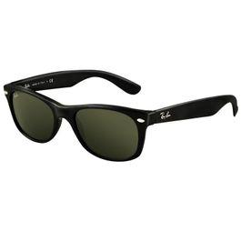 oculos-solar-ray-ban-rb2132-901-58-new-wayfarer