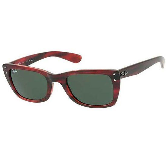 oculos-solar-ray-ban-rb4148-794-52-caribbean