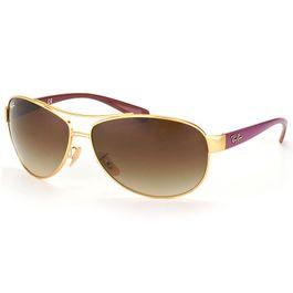 oculos-solar-ray-ban-rb3386-112-13-67