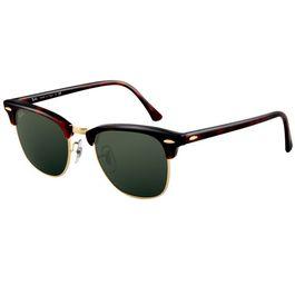 oculos-solar-ray-ban-rb3016-w0366-51-clubmaster