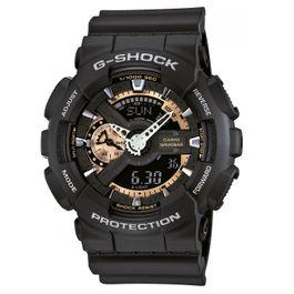 relogio-casio-g-shock-anadigi-ga-110rg-1adr