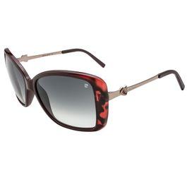 oculos-solar-pierre-cardin-p74039-57a743