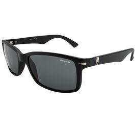 oculos-solar-pierre-cardin-p74036-56a519