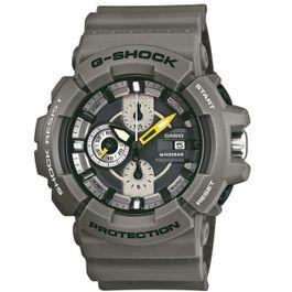 relogio-casio-g-shock-cronografo-gac-100-8adr