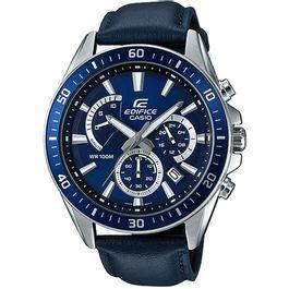 relogio-casio-edifice-cronografo-efr-552zl-2avdf-azul