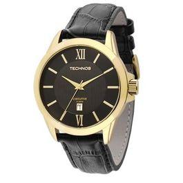 relogio-technos-analogico-classic-executive-2115knh-0p-