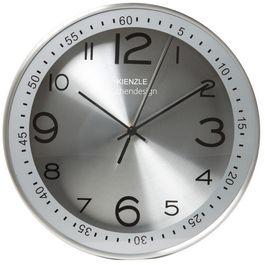 8454717c25b Relógios - Relógio de Parede Kienzle Redondo – aconfianca