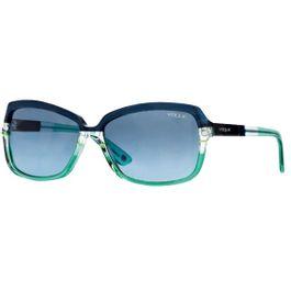 oculos-solar-vogue-vo2660s-22378f-58