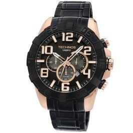 relogio-technos-cronografo-classic-legacy-os20il-1p-preto-rose