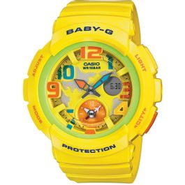 relogio-casio-baby-g-anadigi-bga-190-9bdr-amarelo-