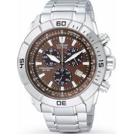 relogio-citizen-eco-drive-cronografo-at0810-55x-tz31025r