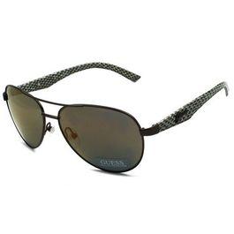 oculos-solar-guess-gu7109-brn
