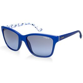 oculos-solar-vogue-vo2896s-22258f-54