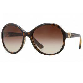 oculos-solar-vogue-vo2734sb-w656-13-58