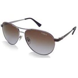 oculos-solar-vogue-vo3905s-612-68-59