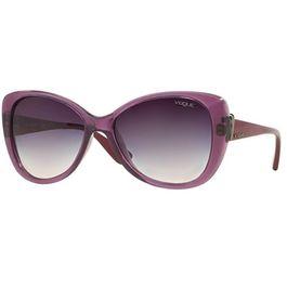 oculos-solar-vogue-vo2819s-226336-58
