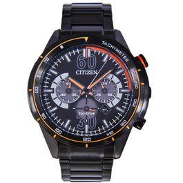 relogio-citizen-eco-drive-cronografo-ca4125-56e---tz30437j