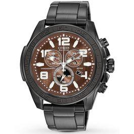 relogio-citizen-eco-drive-cronografo-at2275-56x
