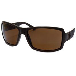 oculos-solar-guess-gu6561-brn-1