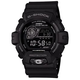 relogio-casio-g-shock-tough-solar-gr-8900a-1dr-preto