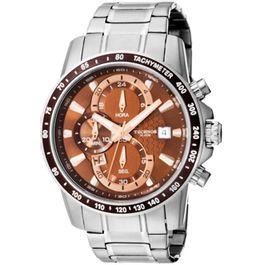relogio-technos-cronografo-classic-grandtech-js15ab-1m
