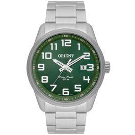 relogio-orient-analogico-mbss1271-e2sx-verde