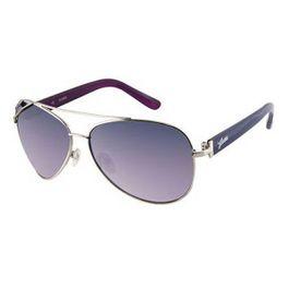 oculos-solar-guess-gu7151-si-57