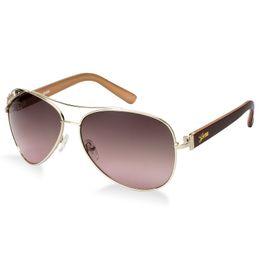 oculos-solar-guess-gu7151-gld-62-62