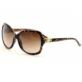oculos-solar-guess-gu7130-to-34