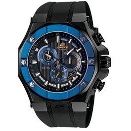 3628f7ae2278 Masculino em Relógios - Relógio de Pulso Casio EDIFICE Borracha ...