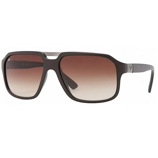 oculos-solar-vogue-vo2780s-2026-13-55
