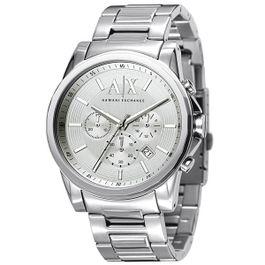 relogio-armani-exchange-cronografo-uax2058-z-prata