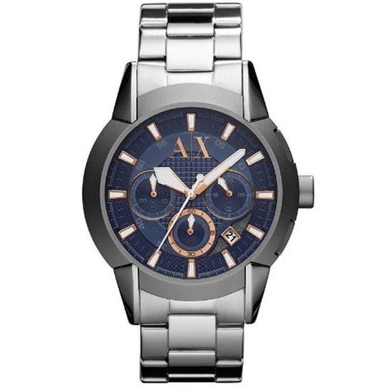 relogio-armani-exchange-cronografo-ax1176