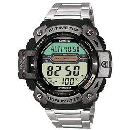 af21642ed63 Relógio CASIO STANDARD masculino Outgear SGW-300HD-1AVDR - aconfianca
