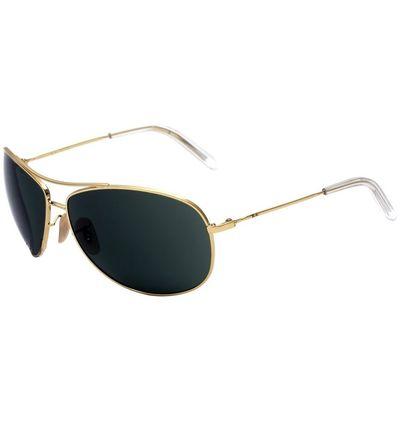 oculos-solar-ray-ban-rb3454e-001-71-65