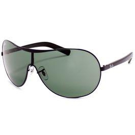 oculos-solar-ray-ban-rb3455e-002-71-34