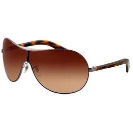 oculos-solar-ray-ban-rb3455l-004-13-34