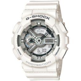 relogio-casio-g-shock-anadigi-ga-110c-7adr-branco