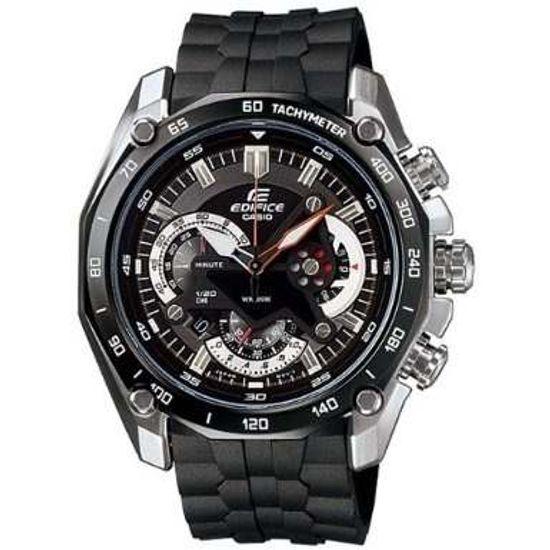 d13fc1b8c02 Relógio casio edifice cronógrafo ef-550-1avdf - aconfianca